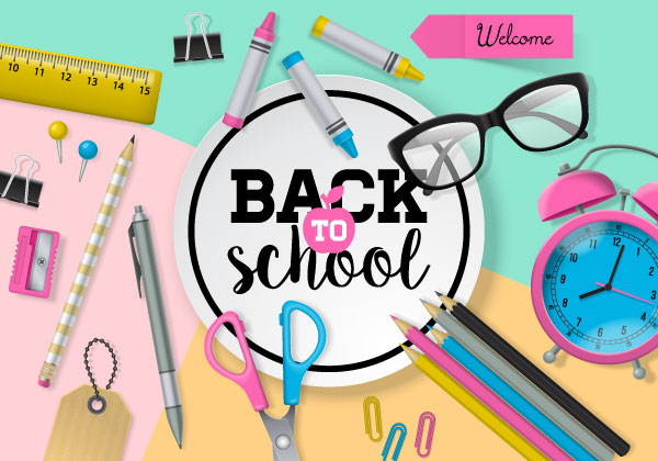 How to Save Money on Back to School Shopping?
