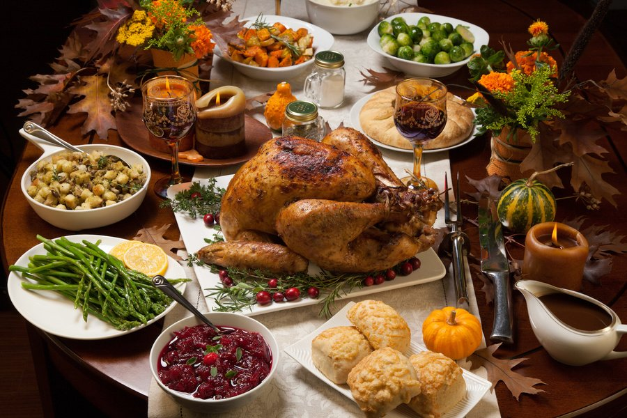 icash-thanksgiving-dinner