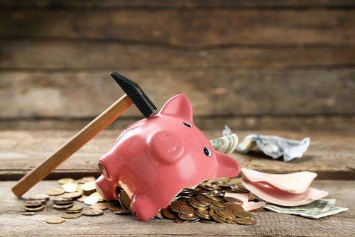 savings-safety-net