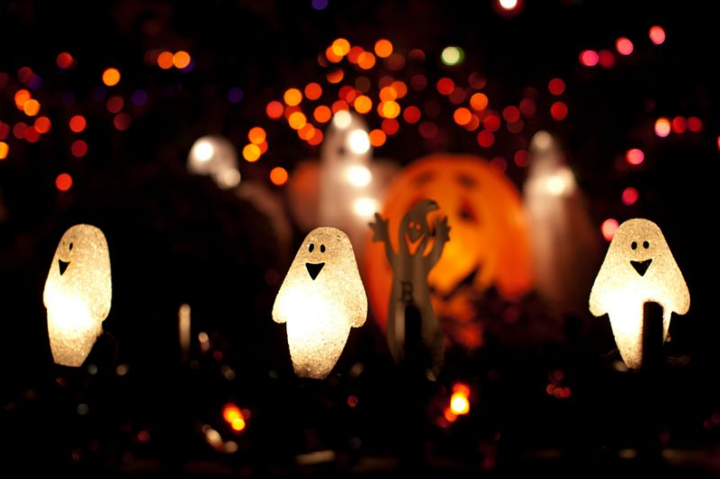 icash-halloween-decorations