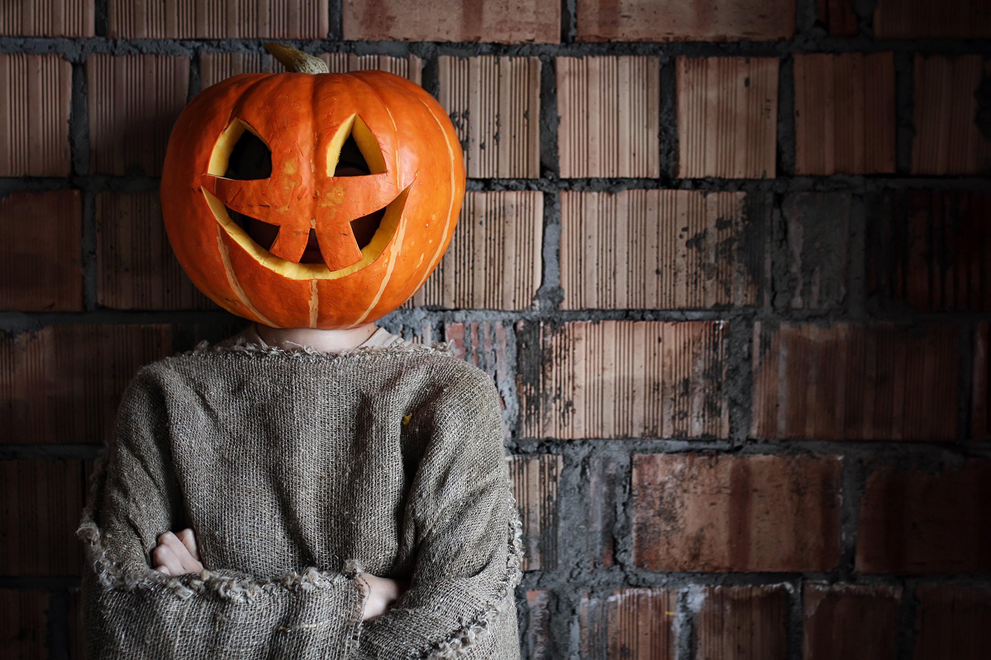icash-cheap-halloween-costumes-diy-2