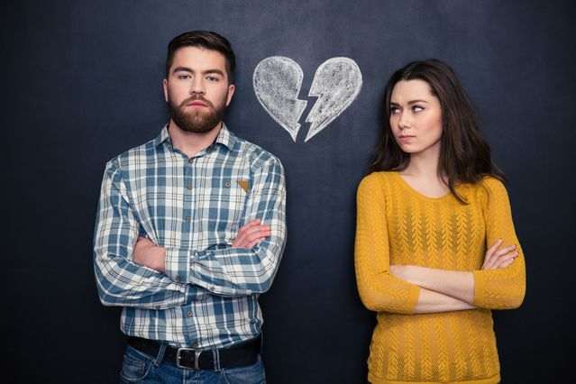 divorce-split-icash