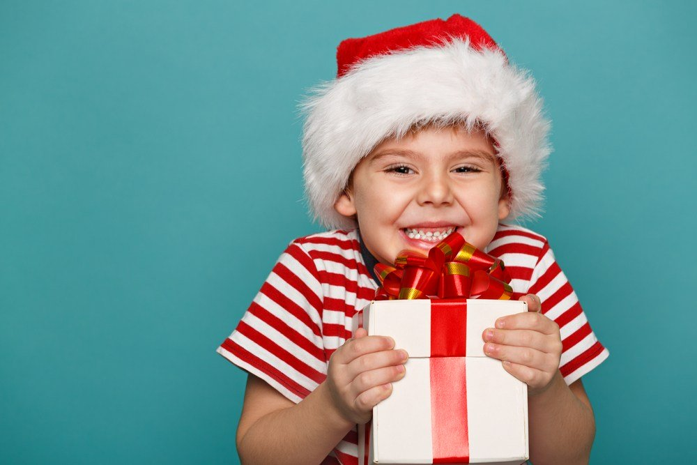 icash-hottest-holiday-gifts-kids