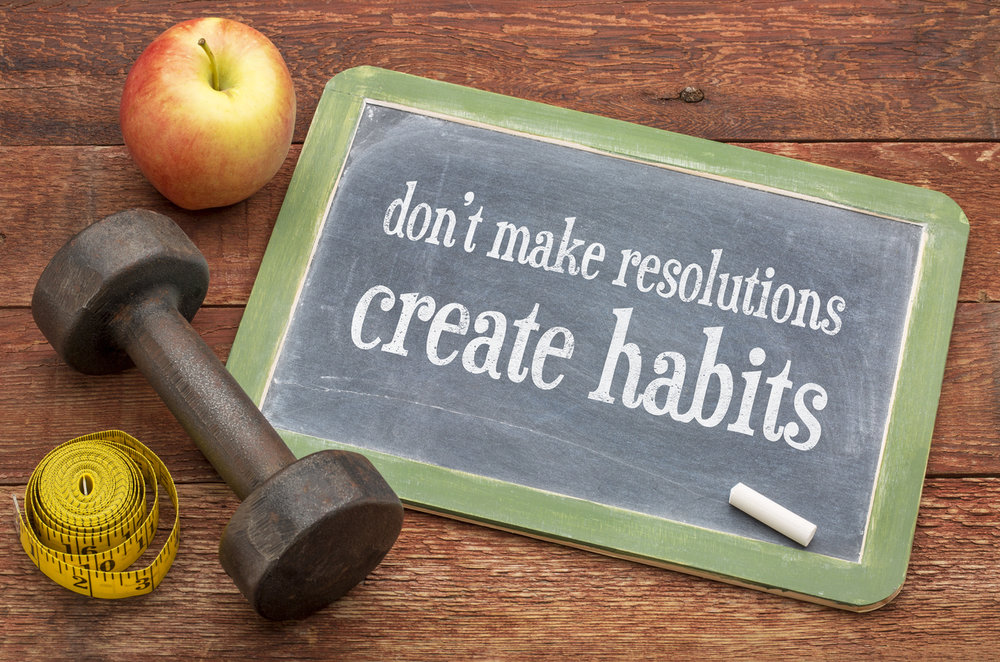 icash-resolutions-2