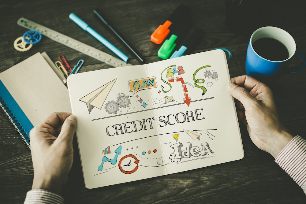 Can Payday Loans Affect Your Credit Score?