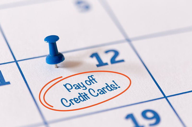 paying-off-credit-card-debt