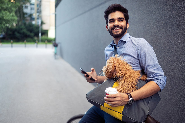 manitoba-with-dog