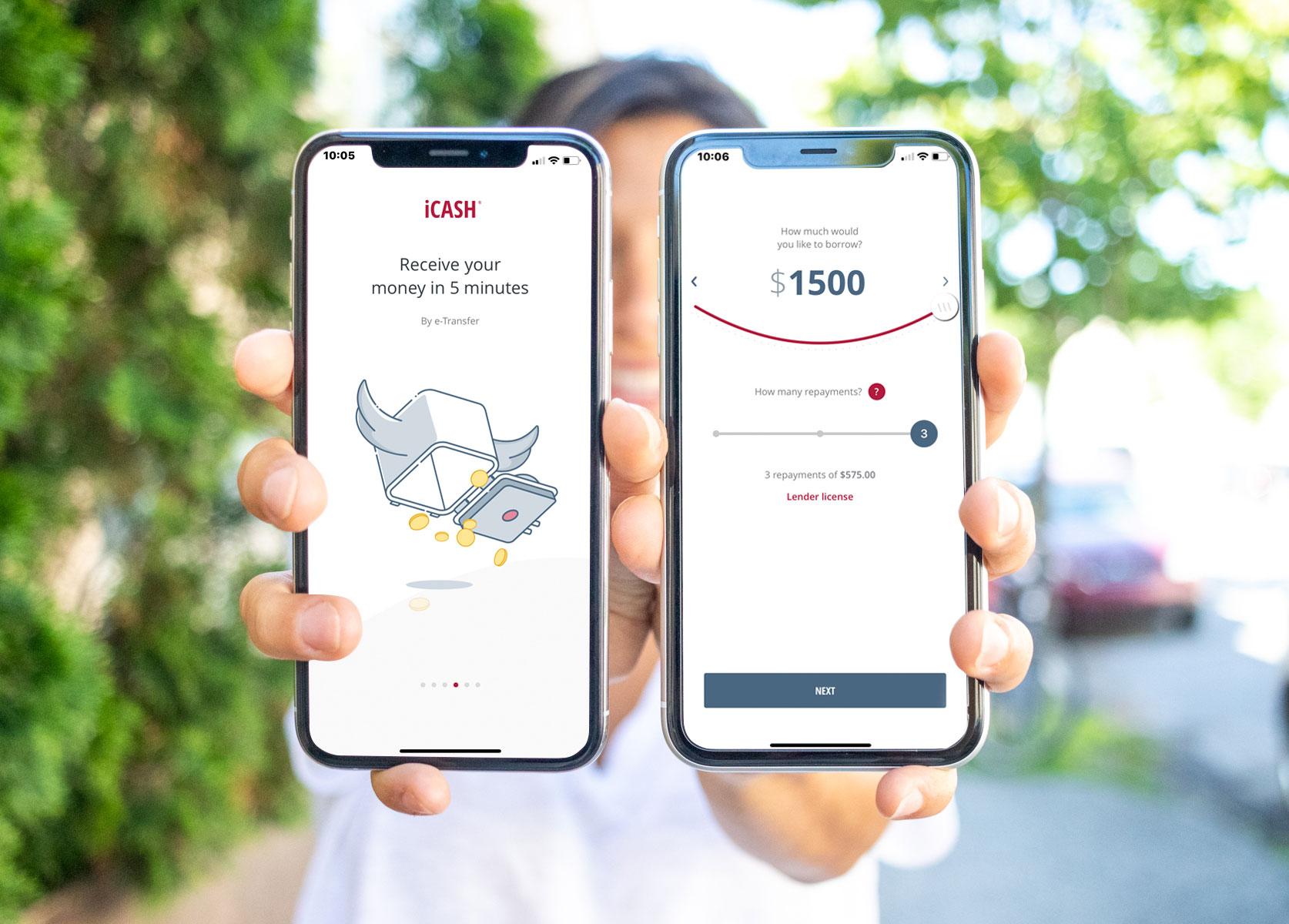 icash-lending-app