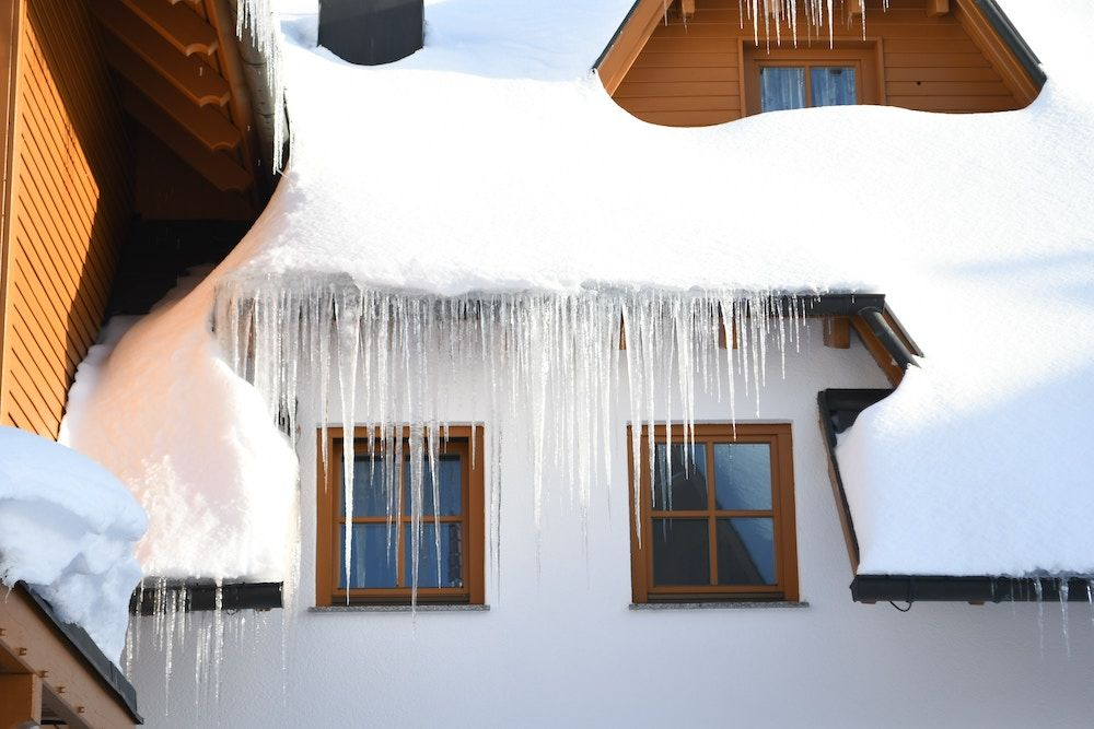 winter-home-compressor