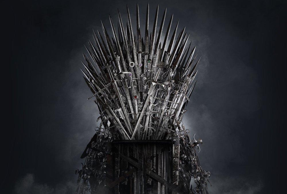 iron-throne-cersei