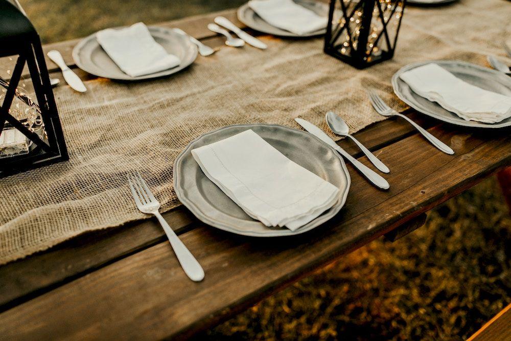 expat-thanksgiving