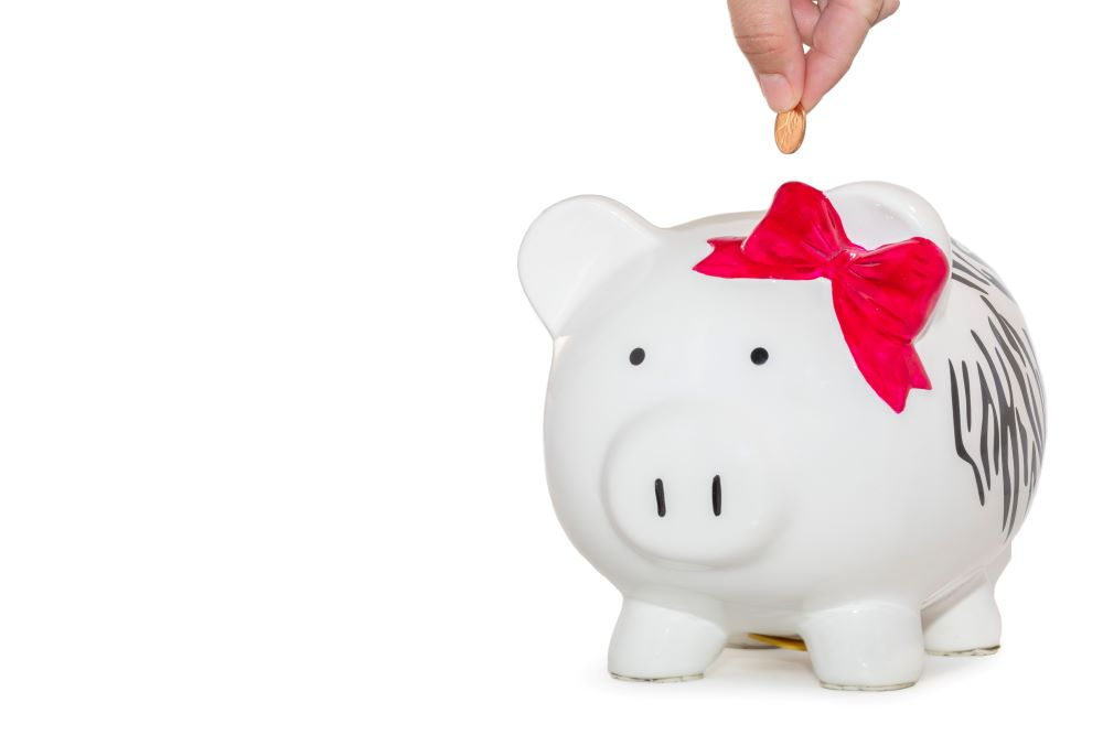 creating-a-budget-to-repay-a-payday-advance-1