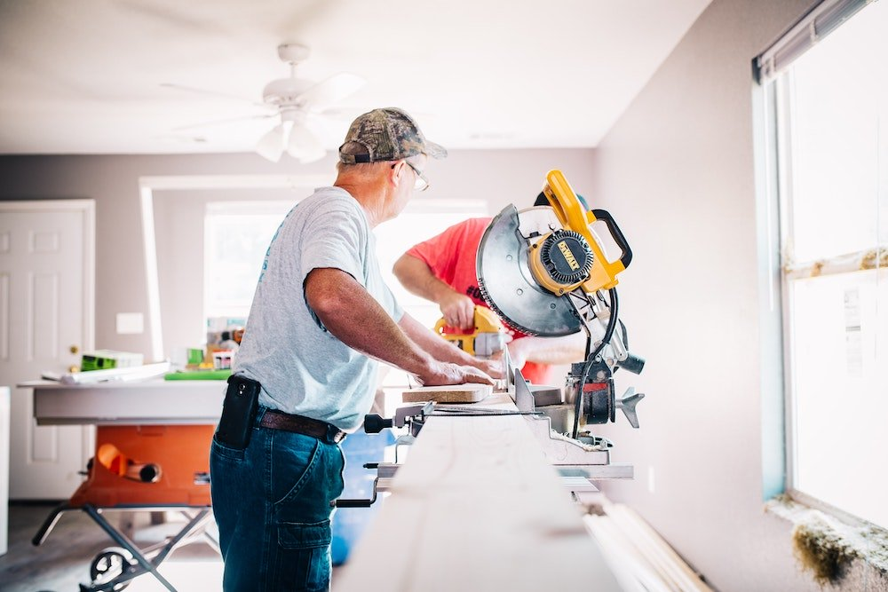 money-for-all-home-repairs