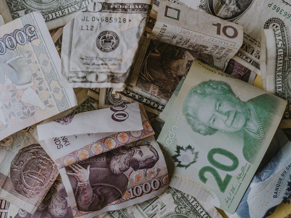 Instant-Cash-Now-1