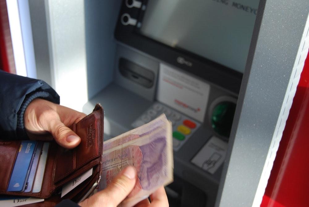 Instant-Cash-in-canada-1