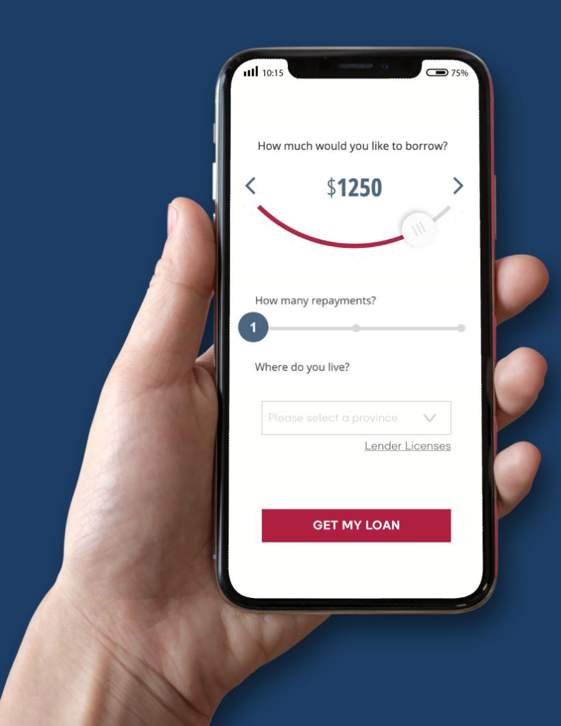 icash-loans-app