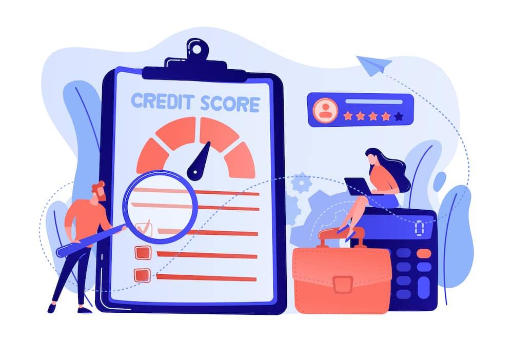 credit-score-history
