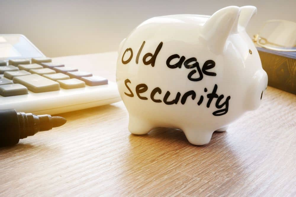 canadian-old-age-security