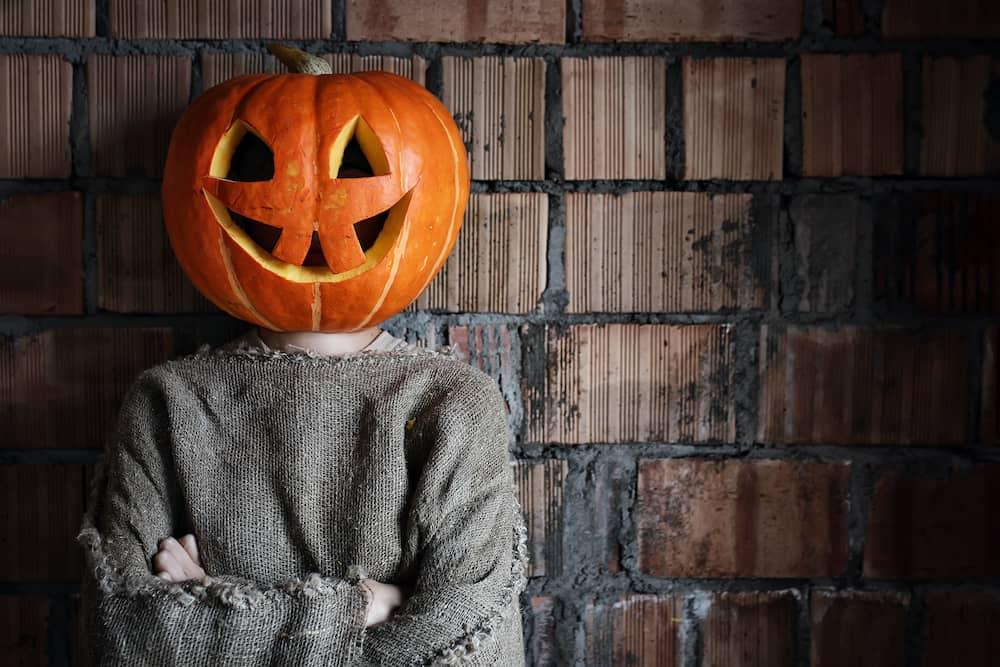icash-cheap-halloween-costumes-diy