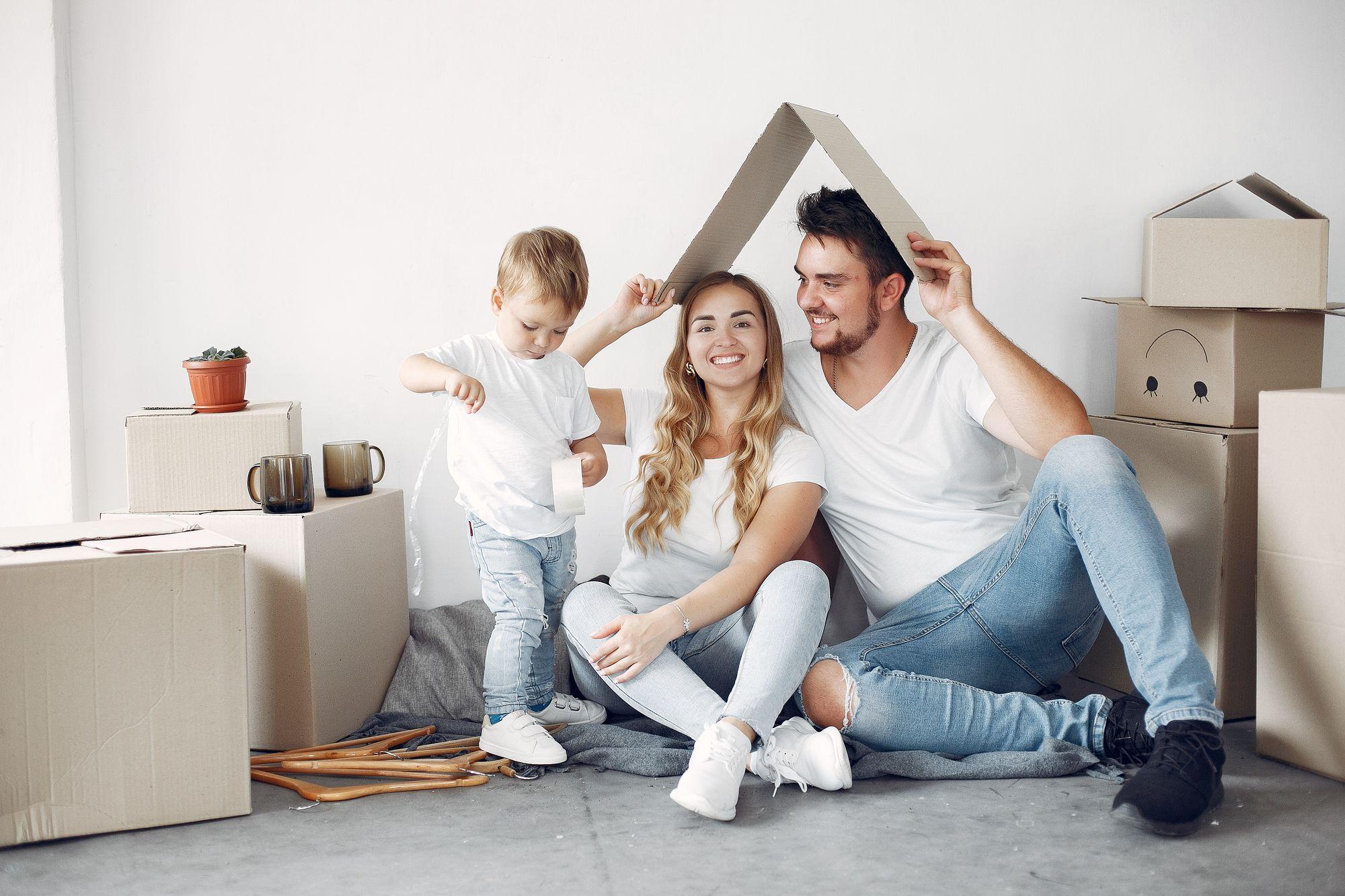 Baby-bonus-loans